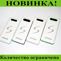 Power Bank Samsung 40000 mAh!Розница и Опт