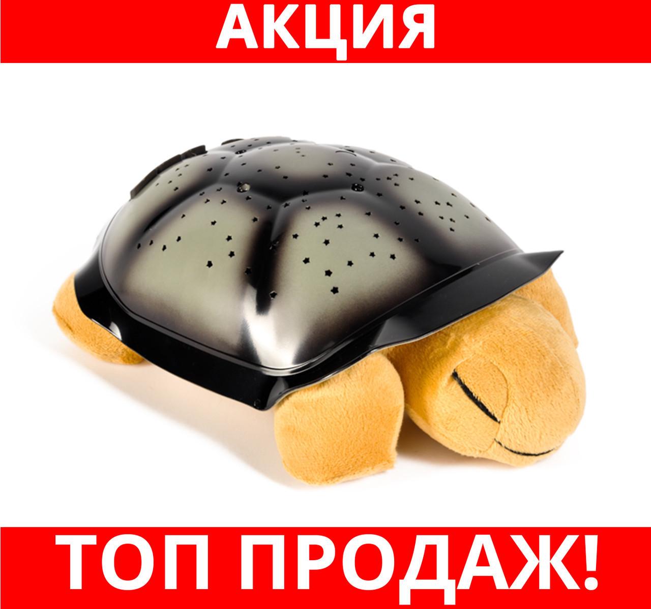 Ночник TURTLE (Черепашка) with Adapter!Хит цена