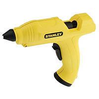 Клеевой пистолет Stanley беспроводной, 11,3мм. (STHT6-70416)