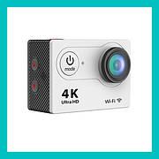 Экшн-камера Action Camera B5R c пультом