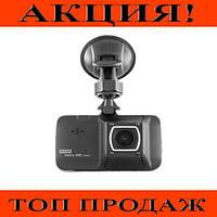 Авто-видеорегистратор DVR D 101 HD 6001 VV!Хит цена