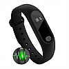 Smart Watch Mi BAND m2 black!Хит цена, фото 8