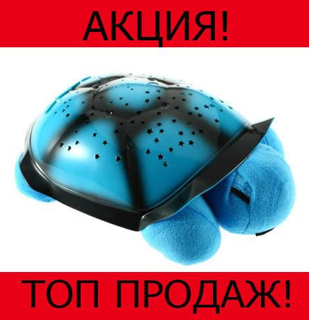 Светильник Черепаха музыкальная Snail Twilight!Хит цена