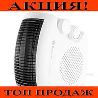 Тепловентилятор Domotec MS-5903!Хит цена