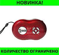 Портативный радиоприемник Golon RX-143, музыкальная колонка!Розница и Опт