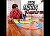 Гоночная трасса Magic Tracks (220 деталей)!Хит цена, фото 7