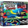 Гоночная трасса Magic Tracks (220 деталей)!Хит цена, фото 10