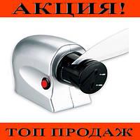 Электрический станок для заточки ножей и ножниц Sharpener!Хит цена