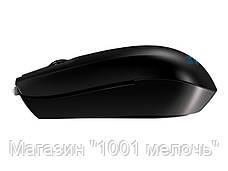 Мышка проводная игровая RAZER (ABYSSUS), фото 2