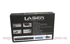 Лазерная указка 309 LED lazzer