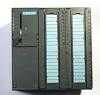 SIMATIC S7-300, фото 1