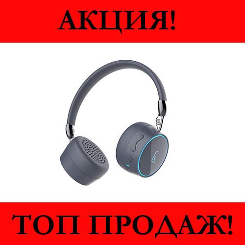 Наушники Bluetooth GORSUN GS-E95!Хит цена