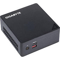 Неттоп Gigabyte BRIX (GB-BRI3-8130)
