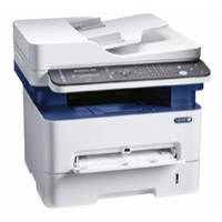 БФП Xerox WorkCentre 3225V (3225V_DNIY)