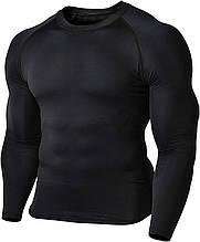 Рашгард,копрессионная футболка