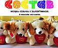Консервированная Валентинка - Подарок Ко Дню Влюбленных, фото 5