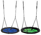 Качели детские подвесные «Свайби» KBT Бельгия качеля для детей, фото 6