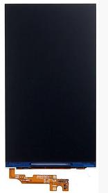Дисплей (экран) для Leagoo Kiicaa Power