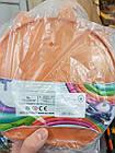 Шар сюрприз BB026 Пупси Poopsie Unicorn surprise slime, фото 2