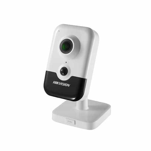 IP-видеокамера Hikvision DS-2CD2423G0-IW (2.8 мм)