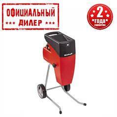 Измельчитель садовый Einhell GC-RS 2540