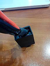 ВОДОНЕПРОНИЦАЕМОЕ реле + проводка для установки би-ксенона, фото 3