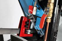 Ленточнопильный станок по металлу STILER BS 170 G, фото 2