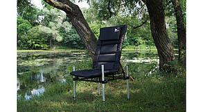 Кресло FeederlineUA - LUX 2, фото 2