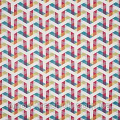 Тканина інтер'єрна Kuba Bali Prestigious Textiles