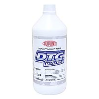 Текстильные чернила DuPont™ Artistri® P5910+ WHITE 1 литр