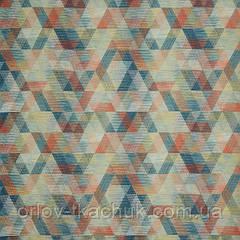 Тканина інтер'єрна Manado Bali Prestigious Textiles