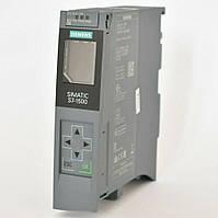 SIMATIC S7-1500, фото 1
