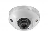IP-видеокамера Hikvision DS-2CD2543G0-IS (2.8 мм)