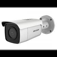 IP-видеокамера Hikvision DS-2CD2T85G1-I8 (4 мм)