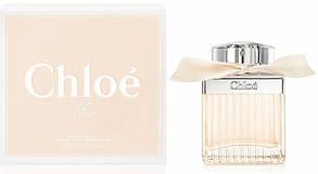 Женская парфюмированная вода Chloe Fleur de Parfum (75 мл)