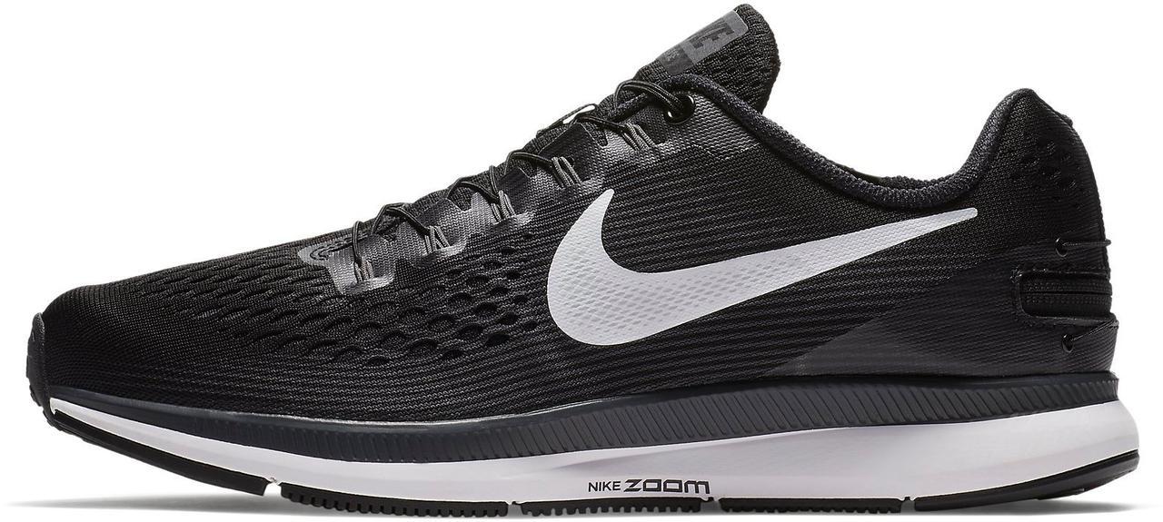 Мужские кроссовки Nike Air Zoom Pegasus 34 Flyease. Оригинад