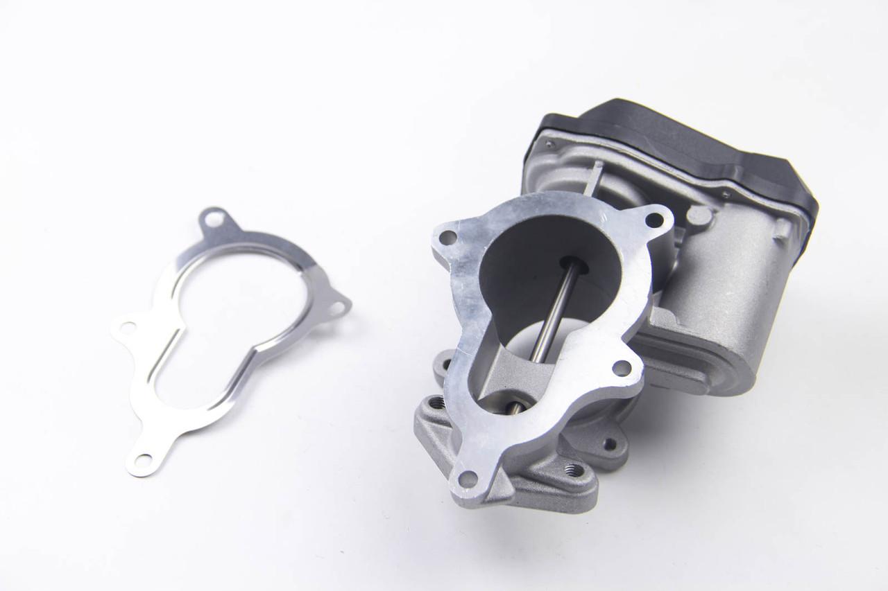 Клапан EGR Audi A6 2.0D 2004-2011
