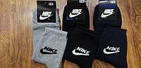 """Носки мужские махровые,в стиле """"Nike"""" Турция 41-44, фото 1"""