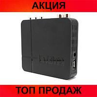 K2 DVB приставка к телевизору T2!Хит цена