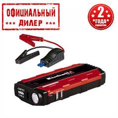 Авто Jump-Start - Power Bank Einhell CE-JS 8