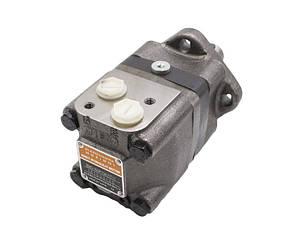 Гідромотор ОМЅ 100 см3 (BM3), фото 2