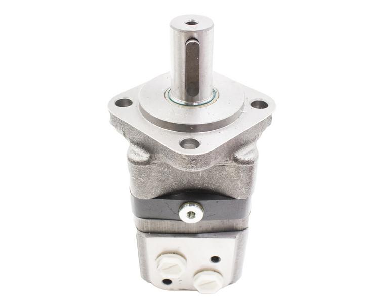 Гідромотор ОМЅ 160 см3 (BM3Y)