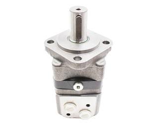 Гідромотор ОМЅ 160 см3 (BM3Y), фото 2