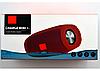 Портативная колонка JВL Charge mini 3+!Хит цена, фото 3