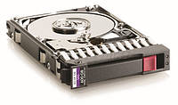 HP 1TB 6G SAS 7.2K 2.5in MDL HDD