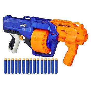 Пистолеты и оружие