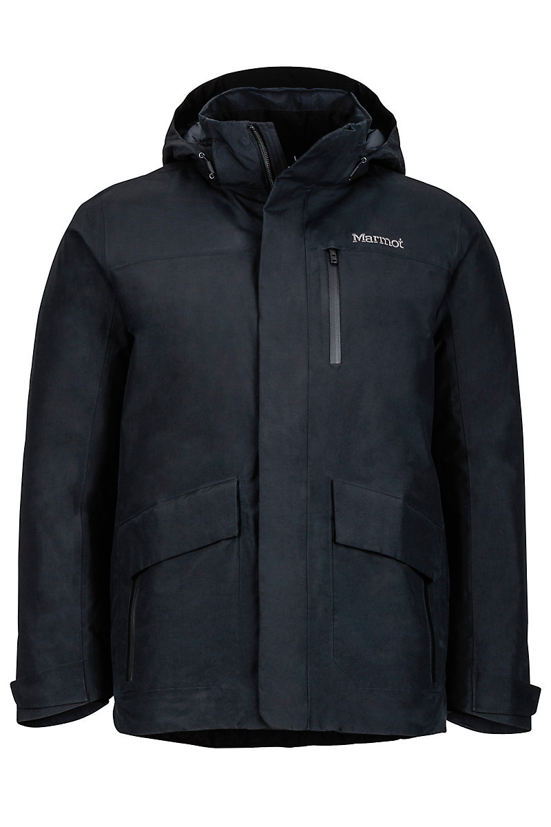 Куртка Marmot Yorktown Featherless Jacket