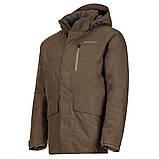 Куртка Marmot Yorktown Featherless Jacket, фото 4