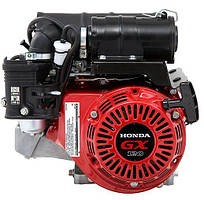 Двигатель бензиновый Honda (Хонда) GX120 DKR