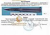 """Нож балисонг бабочка """"Black Prince"""" Сталь 440С-разработка США для ножей. Не ржавеет. Черное защитное покрытие, фото 5"""